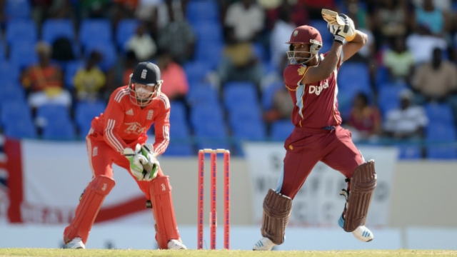 india vs west indies icc t20 final match