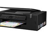 Epson Expression ET-2650 - Drivers & Downloads
