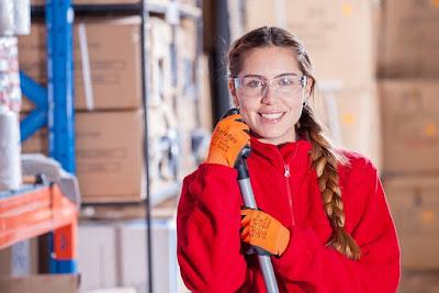 Mencari Lowongan Kerja Cleaning Service Berkualitas