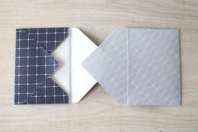 mini-album-paper-envelope-assemblaggio