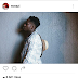 Mr Eazi drops date of his Accra to Lagos mixtape(see details)