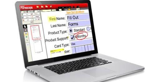 pdf editor online no watermark