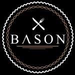 Bason Shah Alam