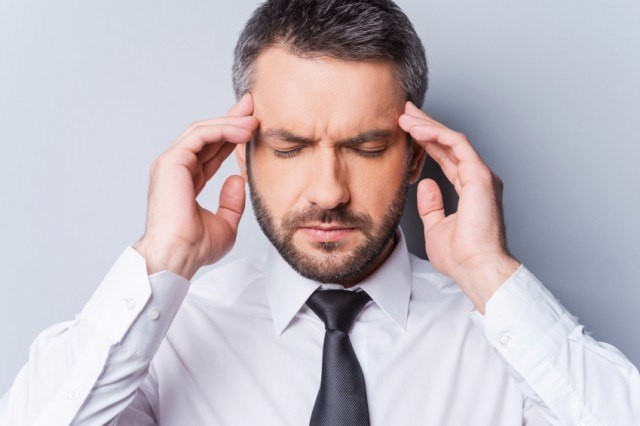 Neurological Health Issues After Auto Injuries | El Paso, TX Chiropractor