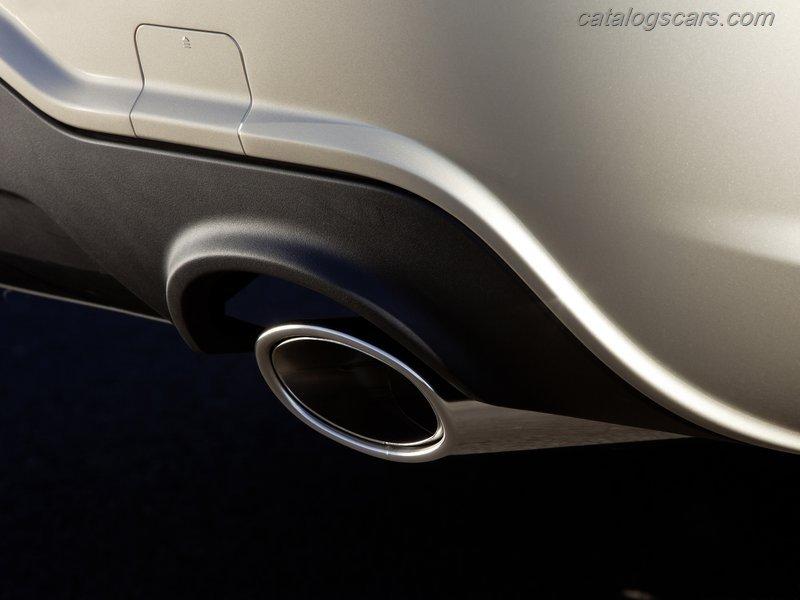 صور سيارة مرسيدس بنز C كلاس 2015 - اجمل خلفيات صور عربية مرسيدس بنز C كلاس 2015 - Mercedes-Benz C Class Photos Mercedes-Benz_C_Class_2012_800x600_wallpaper_30.jpg