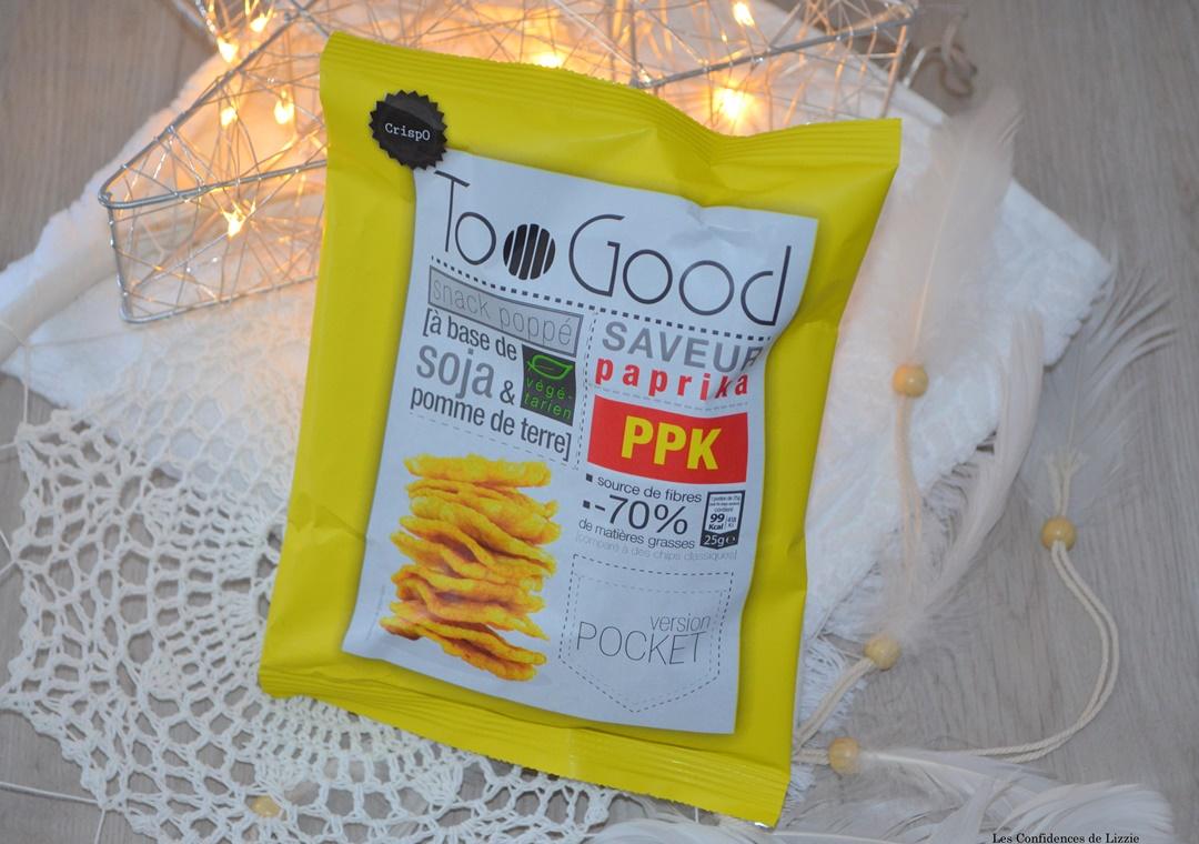 toogood-snacks-sain-soja-test