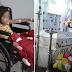 Isang Ina, Nananawagan ng Tulong para sa Kanyang Anak na Nasa Ospital Habang ang Isang Anak Naman Niya ay Nakabur0l!