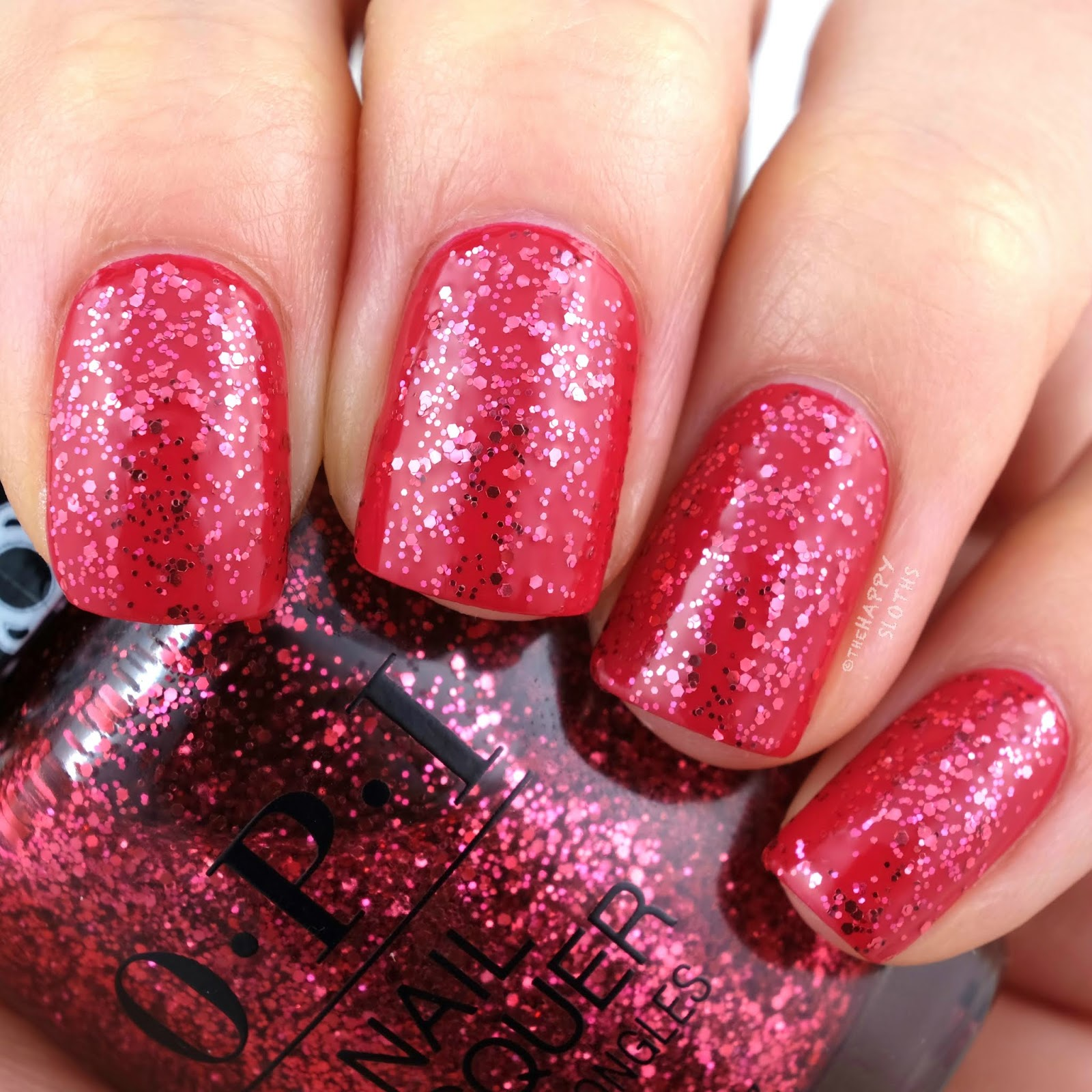 Sparkly Holiday Collection