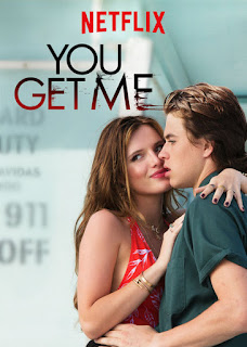 You Get Me (2017) ยู เก็ต มี (ซับไทย)