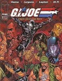 G.I. Joe: Frontline