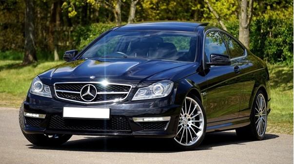4 Tips Cerdas Membeli Mercedes Benz Bekas