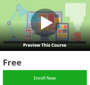 udemy-coupon-codes-100-off-free-online-courses-promo-code-discounts-2017-making-mobile-websites-how-to-create-it-quick-and-easy