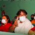 Na busca de entendimento e conhecimento sobre consórcio de saúde pública, prefeito de Pendências se desloca com equipe ate Aracati-CE
