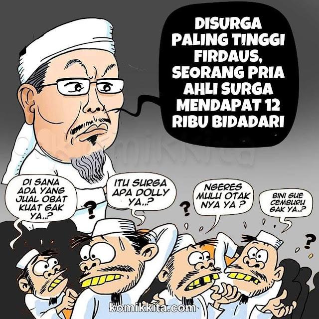 Oper Ekting Kalipun