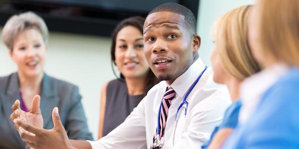 مكتبتي ال البيت - تخصص الادارة و السياسات الصحية