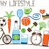 Tips-tips Hidup Sehat dalam Kehidupan Sehari-hari