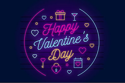 Valentines Day Special Greetings and Wishes, Quotes, SMS, Shayri