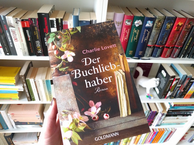 https://www.randomhouse.de/Taschenbuch/Der-Buchliebhaber/Charlie-Lovett/Goldmann-TB/e523824.rhd