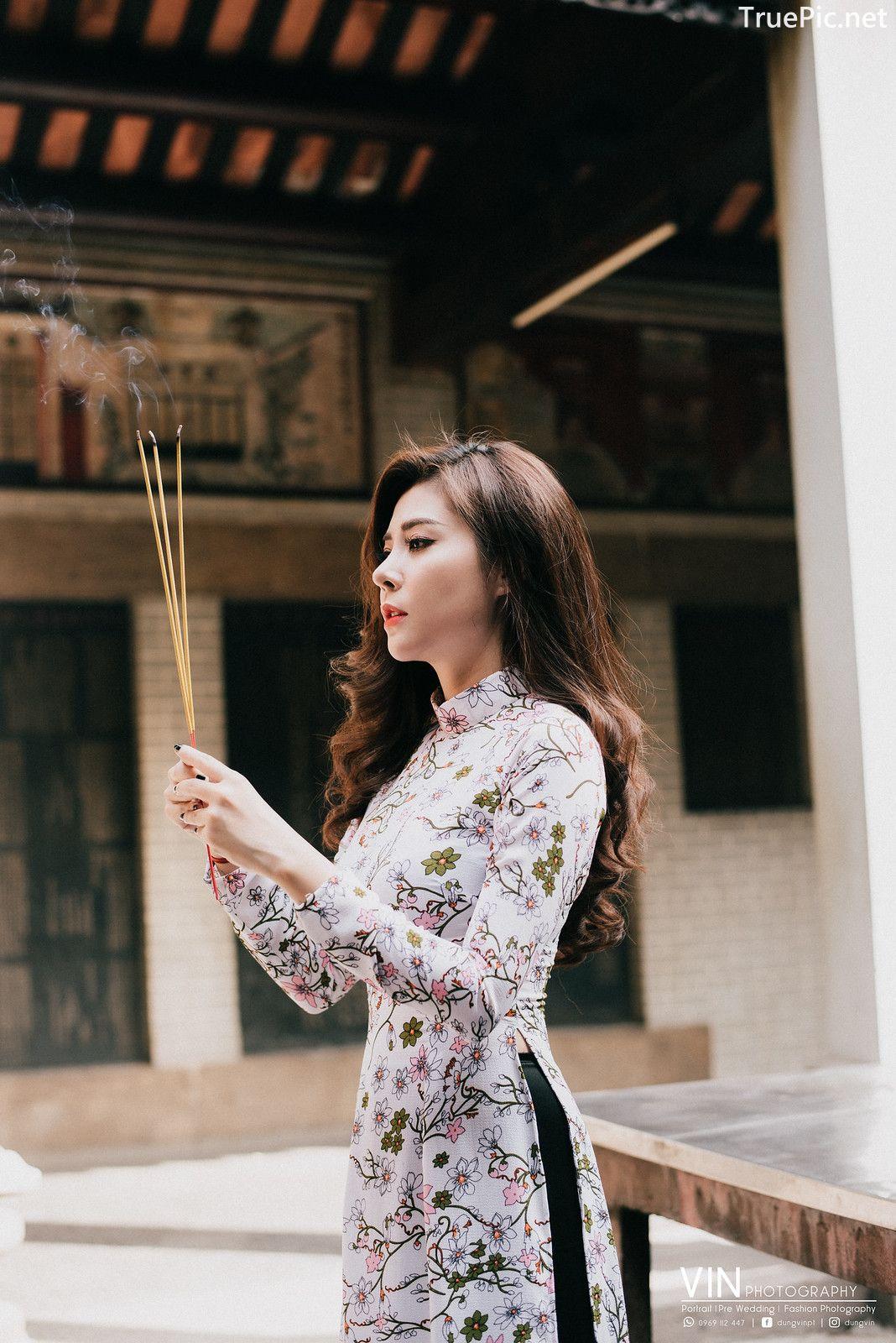 Image-Vietnamese-Beautiful-Girl-Ao-Dai-Vietnam-Traditional-Dress-by-VIN-Photo-3-TruePic.net- Picture-7