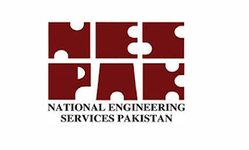 NESPAK Foundation Jobs 2021 – Engineers Jobs – Apply Online