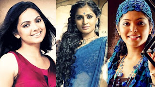 lal jose next with three female lead