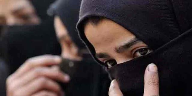 फोन पर ट्रिपल तलाक देने वाला रमजान खान गिरफ्तार | MP NEWS