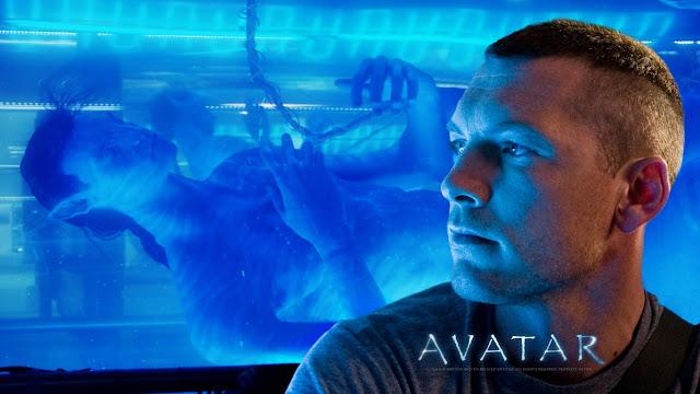 Avatar download besplatne pozadine za desktop 1366x768 filmovi