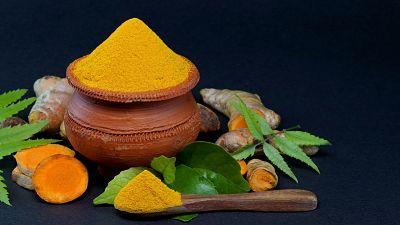 Benefits of neem powder । Benefits of neem oil । Benefits of neem leaves । Benefits of neem.