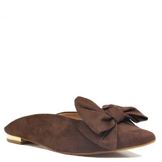 https://www.zariff.com.br/sapato-zariff-shoes-mule-laco-marrom-3626224