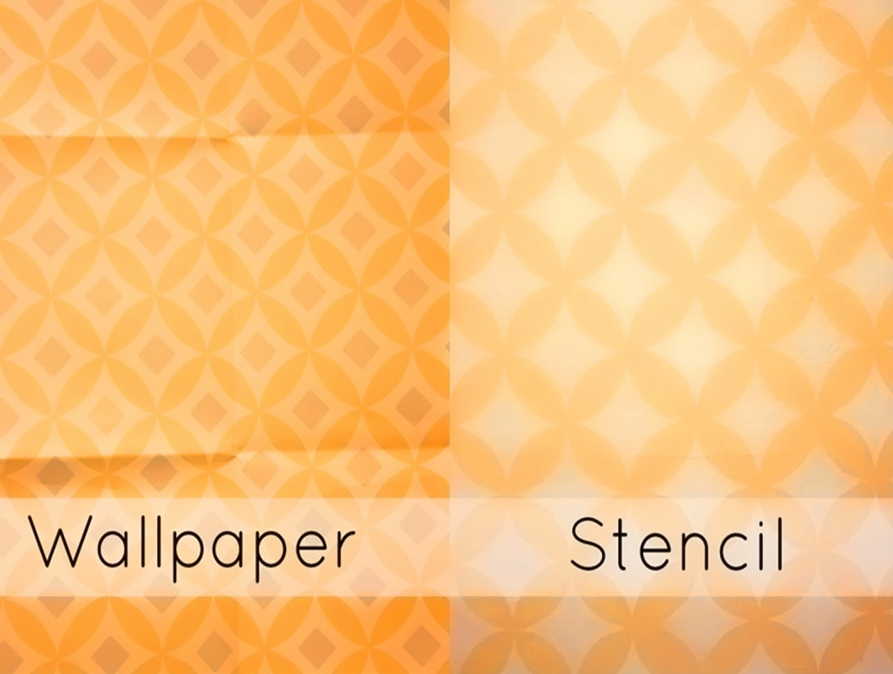 Sherwin Williams Wallpaper ~ WallpaperYork | Brows your wallpaper here | Best quality wallpapers