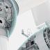 Tips Enercon-turbines worden vervangen