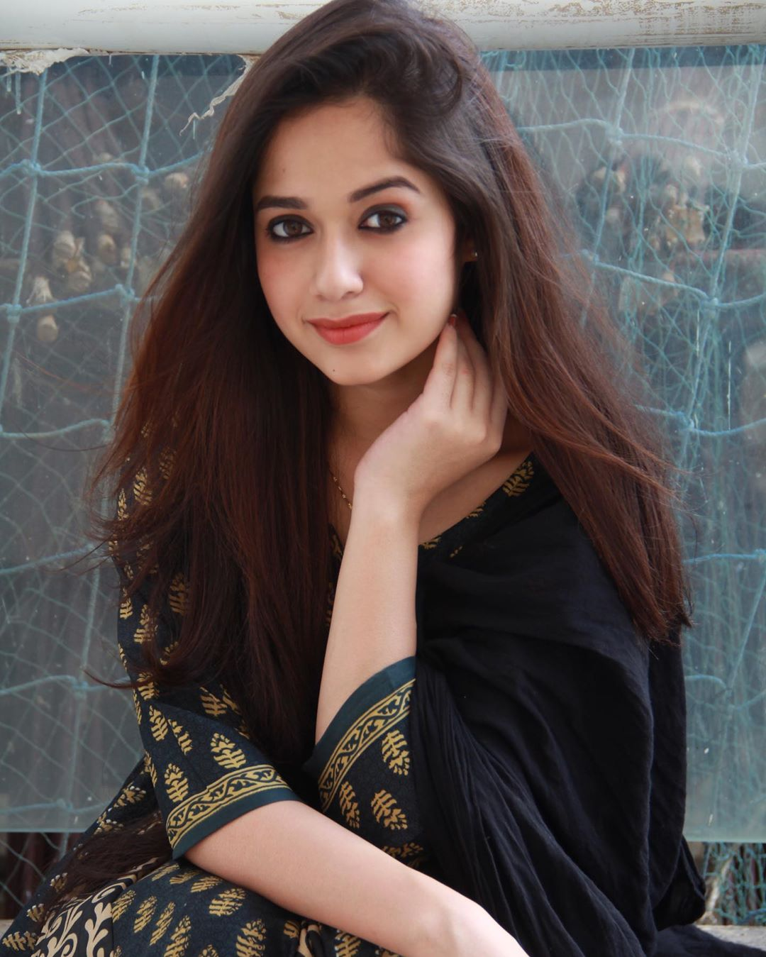 Jannat Zubair Rahmani Wallpapers