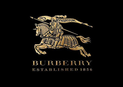 दुनिया के Top 10 fashion brands.burberry