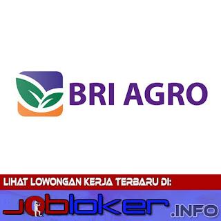 Lowongan Kerja Bank BRI Agro Di Bekasi 2017 untuk banyak posisi