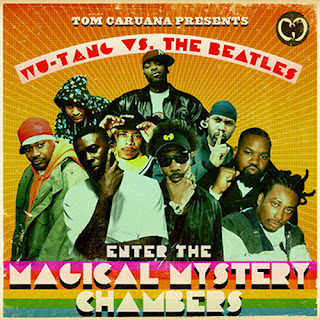 http://adf.ly/8579083/www.freestyles.ch/mp3/mixes/Wu-Tang_vs._The_Beatles-Enter_the_Magical_Mystery_Chambers.mp3