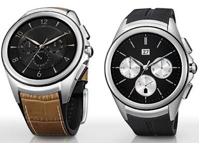 LG Watch Urbane 2nd Edition Price in Bangladesh