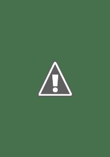 """Póster de la película: """"Lars y una chica de verdad"""""""