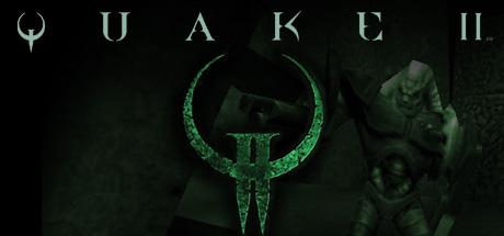 تحميل لعبة الرعب والأكشن QUAKE II