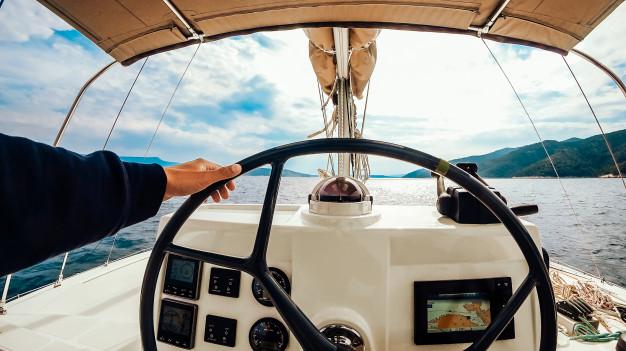 Tugas dan Tanggung Jawab Agen Pelayaran