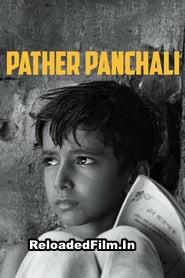 Pather Panchali (1955) Bengali Full Movie Download 1080p 720p 480p