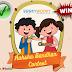 Raksha Bandhan 2020 Contest Win eco-friendly Rakhi Kits
