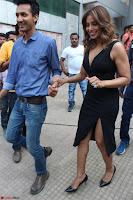 Bipasha Basu with Karan Singh 03.JPG
