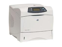 Driver HP OfficeJet 250 para Windows e Mac