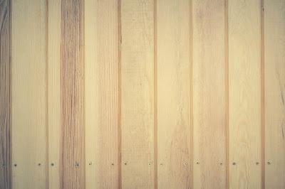 صور خلفيات خشب للفوتوشوب 5