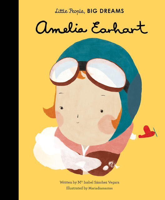 https://www.quartoknows.com/books/9781847808882/Amelia-Earhart.html?direct=1