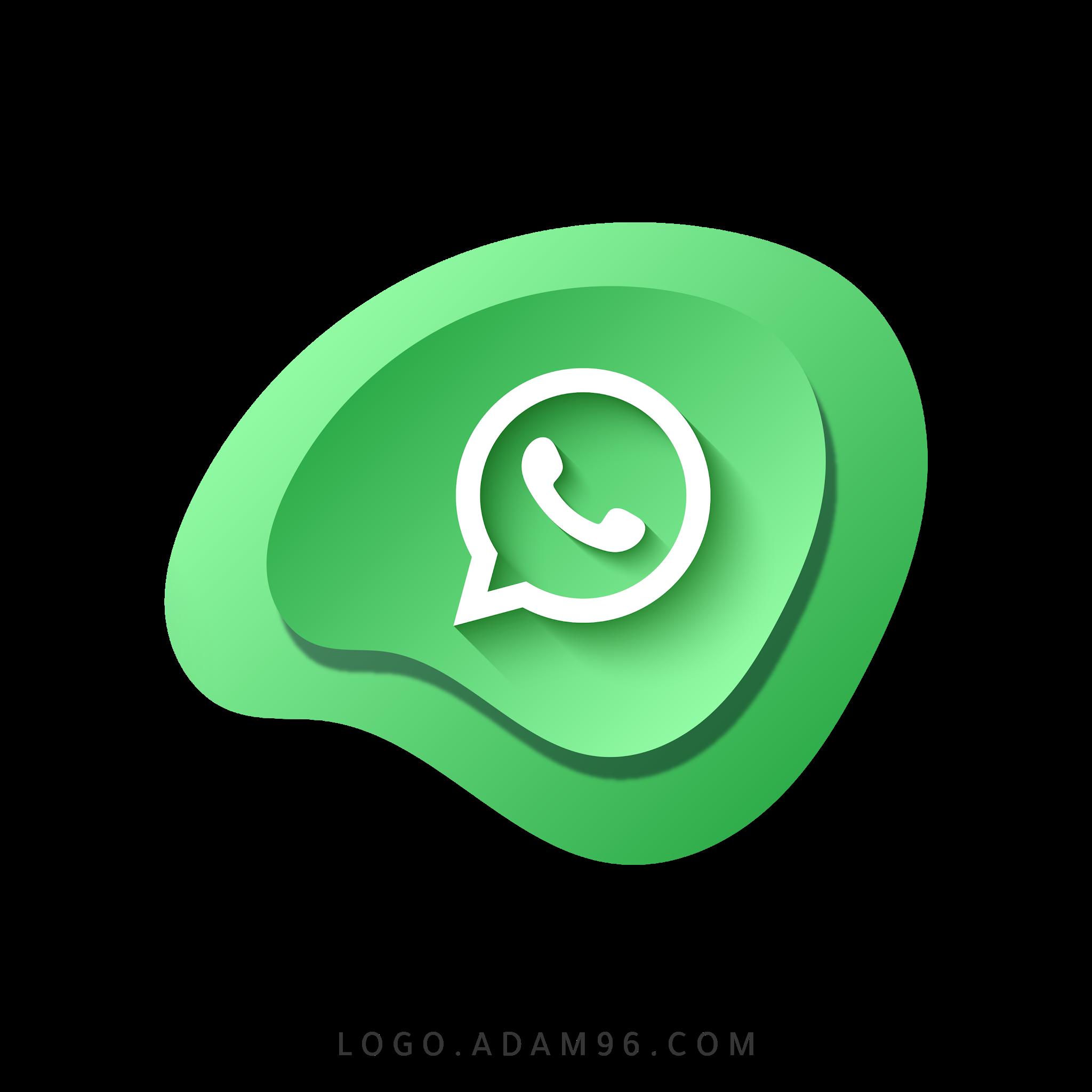 تحميل شعارات Logo تطبيقات