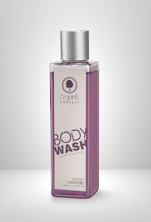 Body Wash_Lavender-
