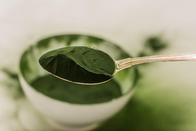 Chlorella Market To Gain Enhanced Demand From Food, Feed & Pharmaceutical Industries Till 2022