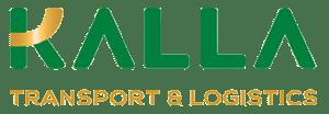 LOWONGAN KERJA (LOKER) MAKASSAR KALLA AUTOMOTIVE TRANSPORT & LOGISTICS MEI 2019