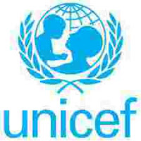 New Job United Nations at UNICEF Tanzania -International Individual Consultant